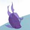 Enzoda's avatar