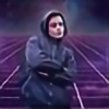 EnzoFernandes's avatar