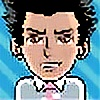 Enzoisamazing's avatar