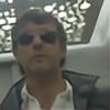 enzolive62's avatar