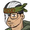 EnzoLuciano93's avatar