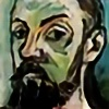 EnzoMark's avatar