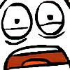 enzosantos's avatar