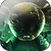 enzOSHOW's avatar