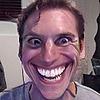 EnzoSouza's avatar