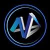 enzothegame's avatar