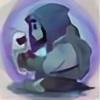 Enzoys's avatar