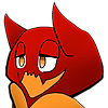 enzozerofive's avatar