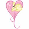 Enzymah's avatar