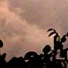 Eo-Ipso's avatar