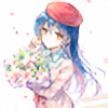EO-Nesora's avatar