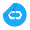 eo785's avatar