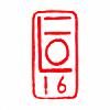 EO88's avatar
