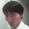 EoA-onilink's avatar