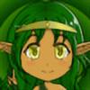 EoCA's avatar