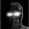 eodelosville's avatar