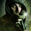 eodeyn's avatar