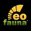 EoFauna's avatar