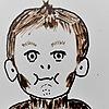 EofWlez's avatar