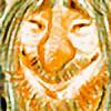 eoghankerrigan's avatar