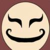 EoH-Spike's avatar