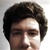 Eoin's avatar