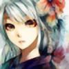 eoin16's avatar