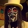 Eoin666's avatar
