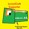 EoinMcVelociraptorMC's avatar