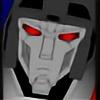 Eoja's avatar