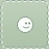 EojinsArt's avatar