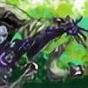 eojun's avatar