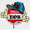 EOK73's avatar