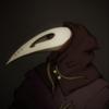 Eoks's avatar