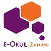 eokulzamani's avatar