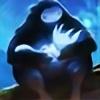 Eolewyn1010's avatar