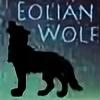 EolianWolf's avatar