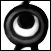 Eolkh's avatar