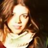 EolSB's avatar