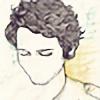 EOMA's avatar