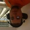 eomaz's avatar