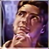 eomer2000's avatar