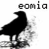 eomia's avatar