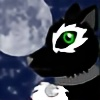 EomLotanis's avatar
