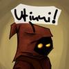eoMrM's avatar