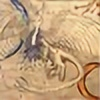 Eon--Rider's avatar