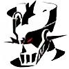 EON-art's avatar