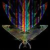 eon-krate32's avatar