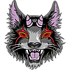 EonaCat's avatar