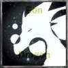 EonDragon20's avatar